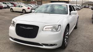 new 300 for sale south chicago dodge chrysler jeep