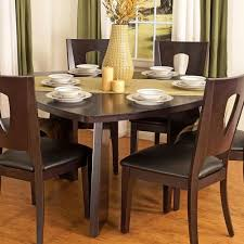 triangular dining table best tables