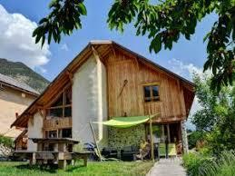 chambre d hote nevache guide de névache tourisme vacances week end