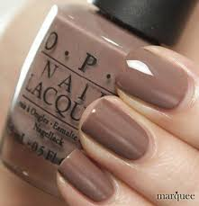 brown collection opi nail nl b85 the taupe new brights collection
