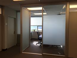 Custom Room Dividers by Home Design Perfect Sliding Door Room Dividers The Most Trending