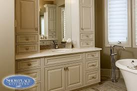 Showplace Cabinets Sioux Falls Sd Cabinets Showplace Kitchens Bath Remodeling Refacing Cabinetry