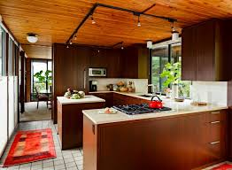 interior kitchen colors how to create kitchen color schemes