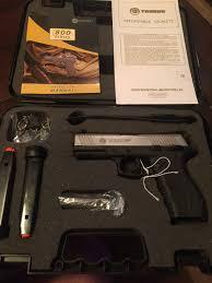 2010 kubota rtv 1100 woodworking tools in enid oklahoma by