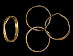 gimmel ring gimmel ring historic jamestowne