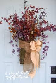 56 best flowers images on pinterest garden ideas gardening and