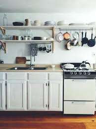 how to redo kitchen cabinets on a budget painting old kitchen cabinets brescullark com