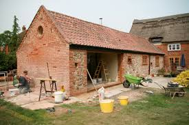 barn conversion ideas period listed building restoration and lime mortar specialists