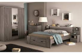 chambre adulte conforama gracieux chambre a coucher conforama chambre a coucher complete
