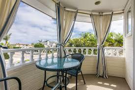 balcony curtain san diego balcony curtain ideas balcony beach style with railing