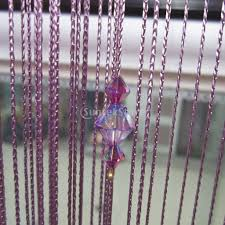 room divider beads compare prices on acrylic crystal bead curtain online shopping