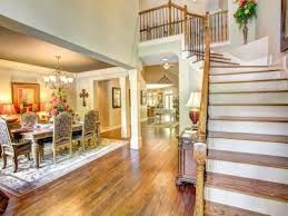 new homes interior interiors photo gallery new homes in huntsville al
