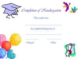 preschool graduation diploma free preschool graduation invitation orderecigsjuice info