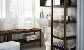 regale für badezimmer bad regale haus möbel disneip 91077 haus ideen galerie haus