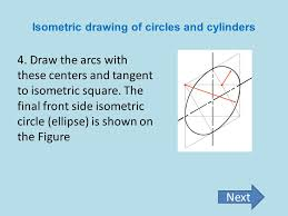 module 4 isometric drawing ppt video online download