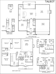 5 ball homes design center knoxville new products added to