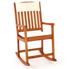 Benjamin Franklin Rocking Chair Guide D U0027achat Comparatif Et Tests Sur Le Rocking Chair Rocking