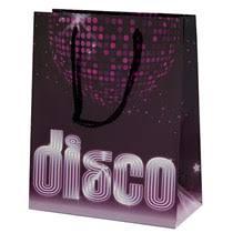 Disco Favors by Disco Favors 70s Favors Shindigz
