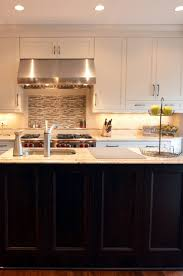 Transitional Kitchen Designs by Pictures Of Bright White Transitional Kitchen Designs