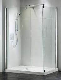 cabine doccia ikea la cabina doccia