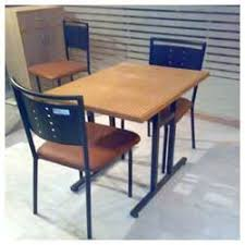 2 Seater Dining Table And Chairs Dining Table And Chairs Manufacturer From Bengaluru