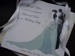 cheap invitation cards for wedding and groom parents