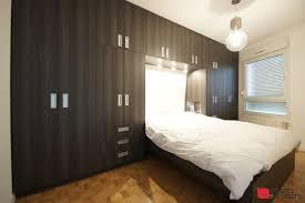 placard chambre à coucher les placards de chambre à coucher galerie d images site web by