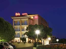 chambres d hotes hyeres hotel in hyeres ibis hyères centre
