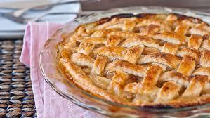 scrumptious caramel pear pie recipe pear pie pear and caramel