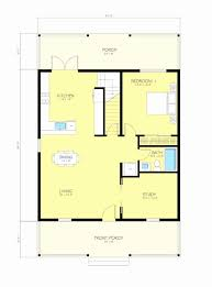 1100 sq ft house plans 1100 square foot house plan layout