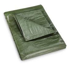 Dize Awning Mil Tec Military Style Tarp 9x12 U0027 Olive Drab 660542 Tarps At