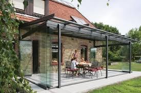 ikea pergolas jardin design pergolas jardin ikea aixen provence 1139 20370416