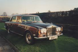 rolls royce vintage convertible vintage car restoration u0026 coachbuilders merlin classic cars