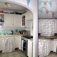 Shabby Chic Kitchen Design Ideas Shabby Chic Kitchen Designs Marti Style Astounding