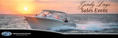 Grady White Cushions 2017 Grady White Fisherman 216 For Sale Jerry U0027s Majestic Marine