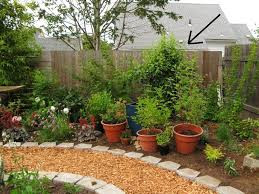 dazzling landscaping ideas also hillside backyard slope solutions