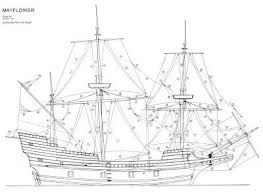 Boat Building Plans Free Download by Juni 2016 Download Canoe Boat Plans