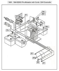msd ford wiring diagrams 94 msd wiring diagrams