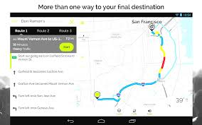 map of usa driving directions mapquest driving directions usa to mexico all world maps