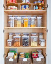 how to organize kitchen cabinets with food how to organize your home pantry the new york times