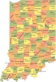 Indiana travelers car insurance images Best auto insurance in indiana affordable car insurance quotes jpg