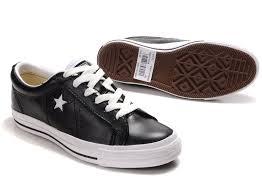 best deals black friday 2017 converse hs1015 authentic converse one star purple womens shoes sale