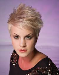 easy short hairstyles worldbizdata com