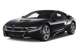 lebron white jeep 2015 bmw i8 reviews and rating motor trend