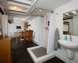 basement bathrooms ideas bathroom shower ideas officialkod