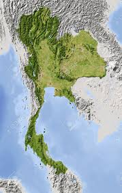 Washington State Relief Map by Bangkok Map Stock Photos Royalty Free Bangkok Map Images And Pictures