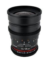 black friday amazon for dslr lens 13 best 35mm cinema lenses images on pinterest lenses camera