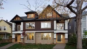 Home Design Jobs Calgary by Bangladesh Home Design Ideasidea