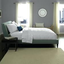 White Bedding Articles With Luxurious White Bedding Tag Splendid Luxurious