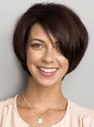 hair stryles for wopmen woht large heads face framing bob haircut women s hairstyles signature style salons